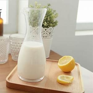 Achetez En Gros Lait En Verre Vases En Ligne Des