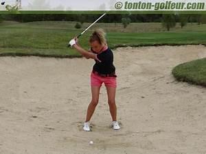 Golf 8 Date De Sortie : la sortie de bunker golf avec ~ Maxctalentgroup.com Avis de Voitures