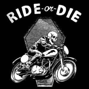 Biker Quotes - ... Biker Gangs Quotes