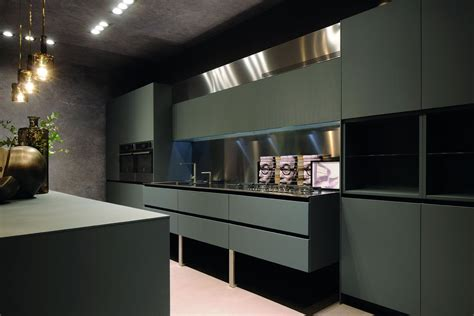 aran cuisine piani di lavoro innovativi per la cucina cose di casa