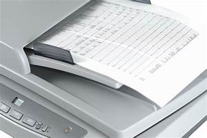 methods of scanning copier mfp ameritechnology With best document scanner 2016