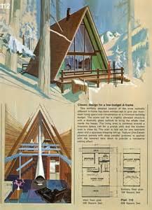 a frame building plans a frame cabin cool a frames
