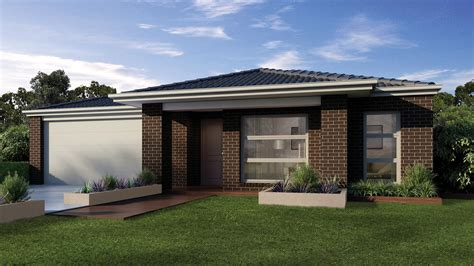 Aitken 20 Quattro Homes Make Your Own Beautiful  HD Wallpapers, Images Over 1000+ [ralydesign.ml]