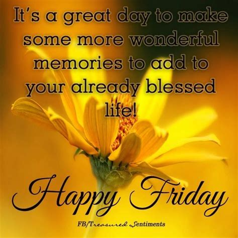 Happy Friday Quotes For Facebook Quotesgram. Sad Quotes Disappointment. Quotes About Strength To Love. Country New Years Quotes. Work Quotes On Tumblr. Winnie The Pooh Quotes You Must Always Remember. Deep Quotes Christian. Sassy Quotes Love. Quotes About Moving On From A Guy Who Hurt You