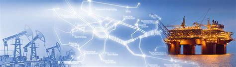 Периоды развития энергетики