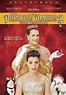 The Princess Diaries 2: Royal Engagement by Garry Marshall ...