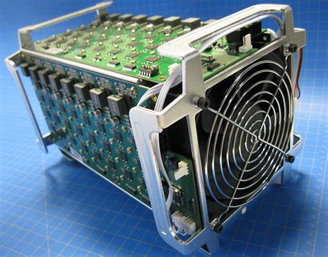 bitcoin ghs asicminer block erupter 800 gh s