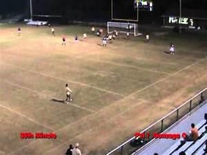Gonzaga Eagles at Paul VI Panthers- WCAC High School ...