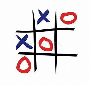 Design Tic-tac-toe Game - System Designing Interviews