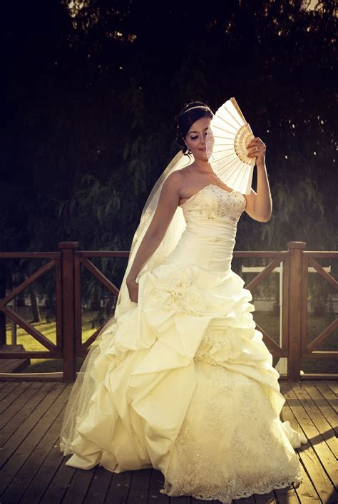 spanish wedding traditions  didnt