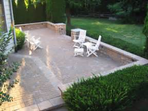 Paver Patio Ideas With Fire Pit by Custom Patio Designs Annapolis Amp Baltimore Md Free