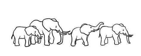 search  elephant drawing  getdrawingscom