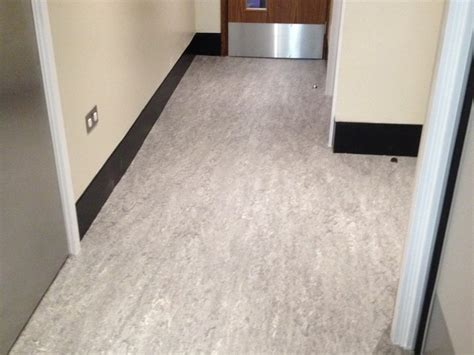 commercial flooring specialist south yorkshire