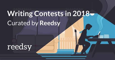 ultimate guide   writing contests   win