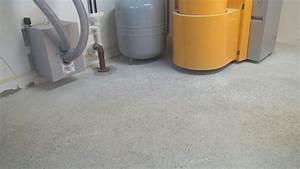 Betonboden Versiegeln Kosten : beton selbst versiegeln anleitung tipps ~ Sanjose-hotels-ca.com Haus und Dekorationen