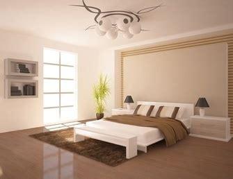 decoration interieur chambre adulte decoration interieur chambre adulte moderne