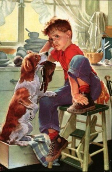 578 Best Images About Childrens Art And Illustrations On