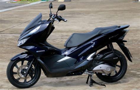 Honda Pcx Hybrid Image by Honda Pcx Hybrid 21 Grand Prix