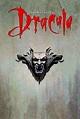 Read the Bram Stoker's Dracula (1992) script written by ...