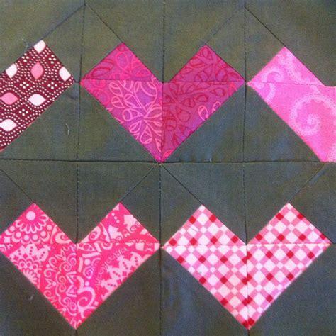 quilt block patterns embers quilt block favequilts