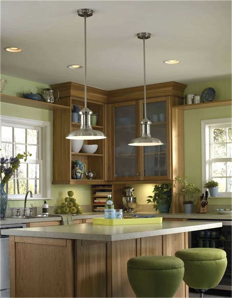 Track Lighting For Vaulted Kitchen Ceiling Ideas Ceilings