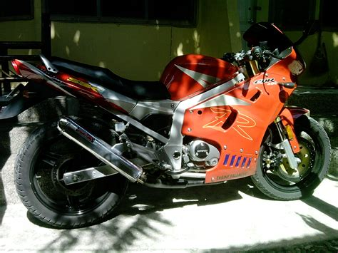 Rusi Motorcycles Philippines Website