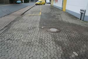 Soda Reinigung Pflastersteine : oelspurbeseitigung ~ Whattoseeinmadrid.com Haus und Dekorationen
