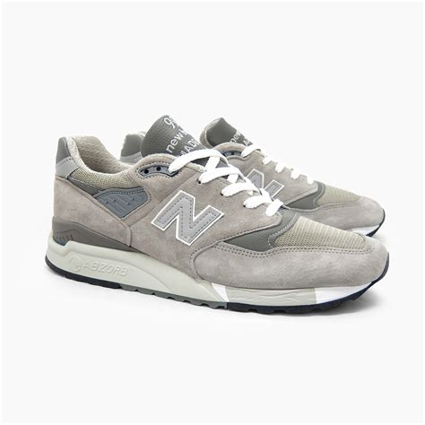sneaker bouz new balance new balance 998 m998 made in u s