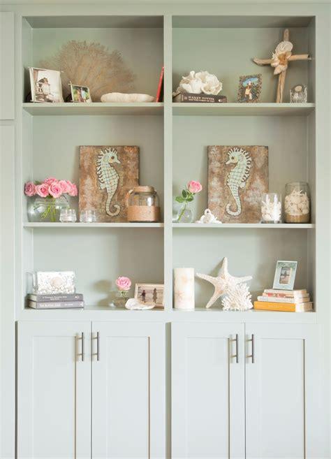 decor shelf impressive beachy wedding decorations decorating ideas images in living room beach design ideas