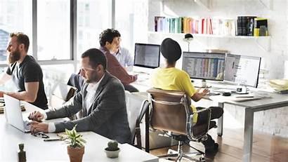 Workplace Tips Battles Wisely Choosing Battle Choose