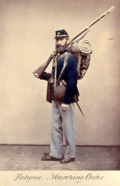 Navy Uniforms Civil War Us Navy Uniforms For Sale