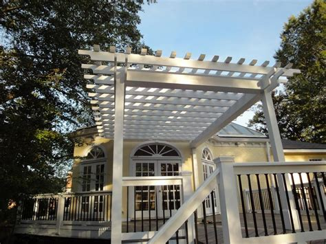 deck cary nc menu raleigh pergola design from cary deck screen porch
