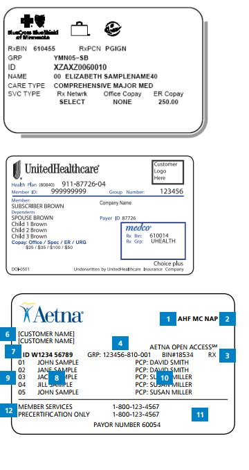 Log in to my account to view a digital copy. Healthcare Standards: October 2012