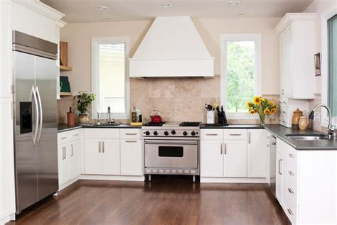 What Are Kitchen Cupboards Made Of by Affordable Fitted Cupboards Flatpack Fitted Cupboards