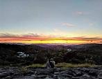 Sunset Rock, Highlands, NC [3948x3036] : EarthPorn