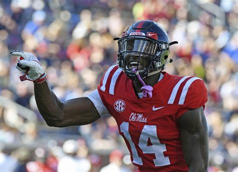 nfl scouting combine notes dk metcalf  bring size