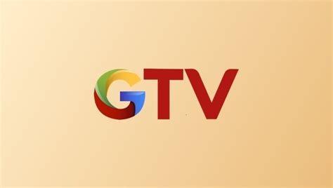 gtv tv  indonesia
