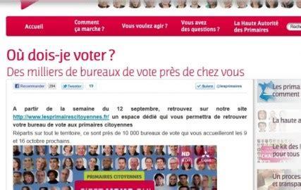 comment connaitre bureau de vote trouver bureau de vote 12 nouveau photos de trouver