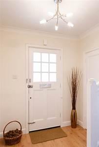 Porte entree vitree pvc ciabizcom for Porte d entrée pvc en utilisant porte vitrée extérieure pvc