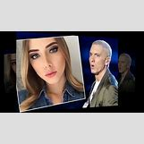 Eminem And His Daughter 2017 Together | 1280 x 720 jpeg 118kB