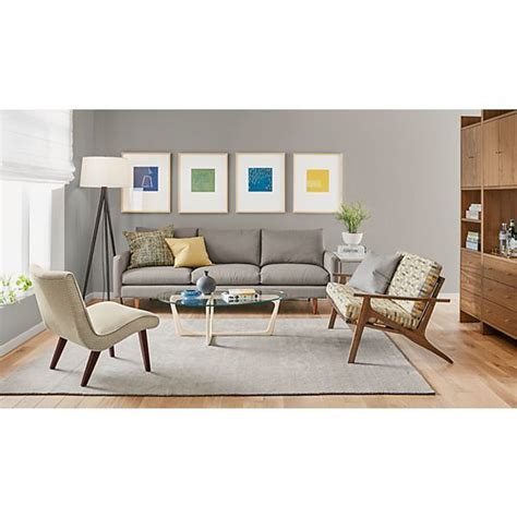 room board sofa 90 best images about modern sofas on pinterest modern
