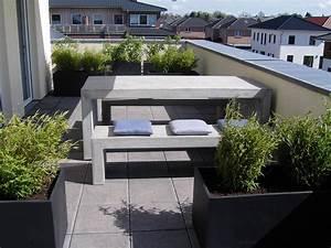Pflanztrog Aus Beton : beton referenzkundenblog von pflanzk beln ae trade online ~ Sanjose-hotels-ca.com Haus und Dekorationen