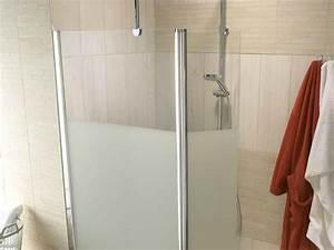 Rideau De Baignoire Leroy Merlin : bien choisir sa porte et sa paroi de douche leroy merlin ~ Dailycaller-alerts.com Idées de Décoration