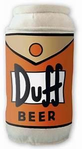 Duff Bier Kaufen : die simpsons filmplakate pr sentiert von klang und kleid ~ Jslefanu.com Haus und Dekorationen