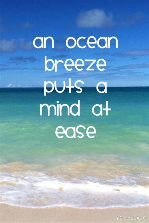The 25+ Best Cruise Quotes On Pinterest  Beach Quotes