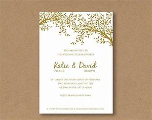 editable wedding invitation free download yaseen for With free printable and editable wedding invitations