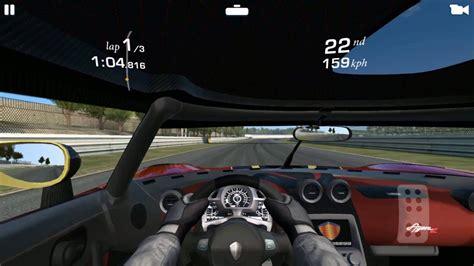 Koenigsegg Agera R Top Speed Test 420 Km/h