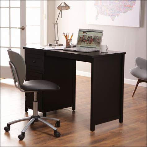bush furniture corner desk assembly instructions bush cabot l shaped desk instructions desk home design