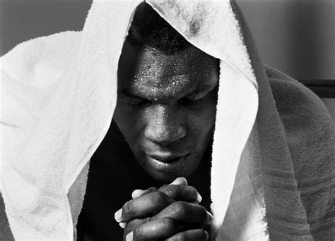mike tyson hd wallpapers  desktop