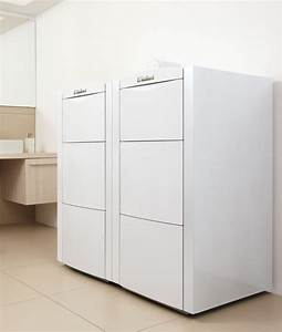 Vaillant Warmwasserspeicher 150 Liter : warmwasserspeicher actostor vih k 300 infos vaillant ~ Watch28wear.com Haus und Dekorationen